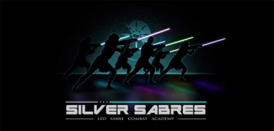 Silver Sabers Classes