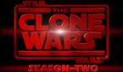 Watch the Star Wars Clone Wars - Season 2 Trailer  - NOW -