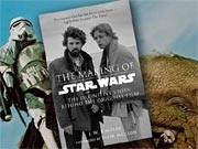 The Making of Star Wars - Book Review