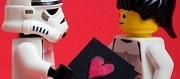 Celebrate Valentines Day 2017 the Star Wars Way