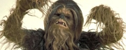 Peter Mayhew cast in Episode VII