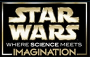 Star Wars: Where Science Meets Imagination - Sydney Australia