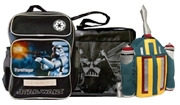 Back To School Star Wars Gifts 2015