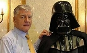 EXCLUSIVE: An Audience with Dave Prowse