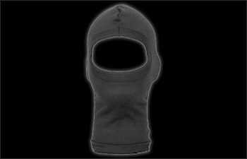 Star Wars Stormtrooper Helmet Armour Replica Balaclava Face Cover