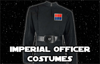 Star Wars Imperial Officer Costumes available at www.Jedi-Robe.com - The Star Wars Shop