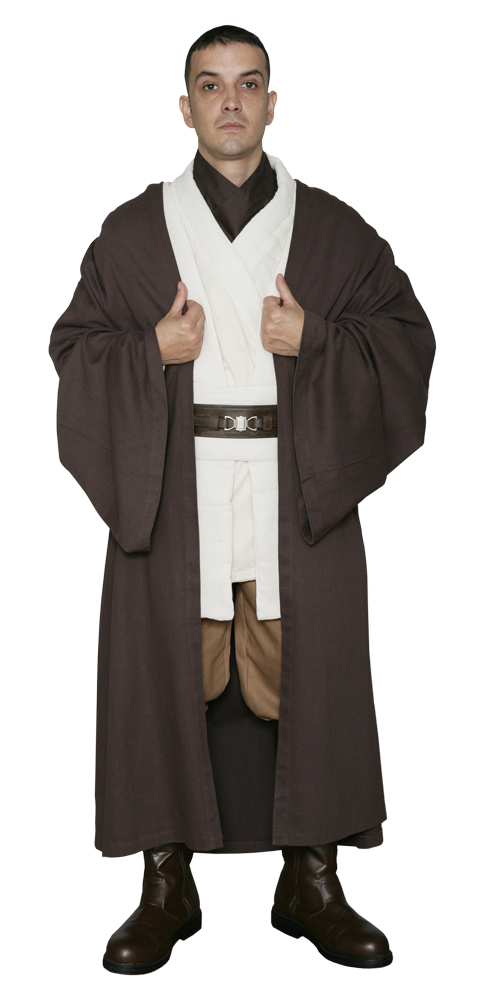 star wars costumes and toys costumes for star wars celebration 2016. Black Bedroom Furniture Sets. Home Design Ideas
