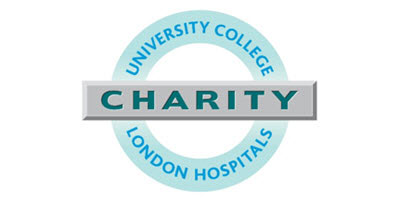 University College Hospital London Charity