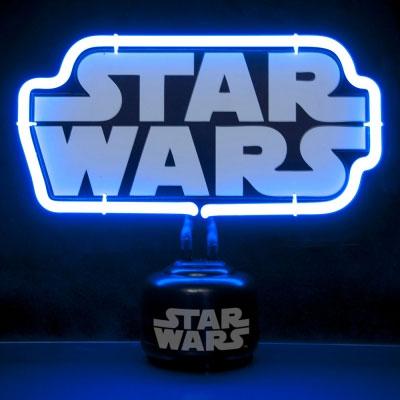 Star Wars  Wikipedia