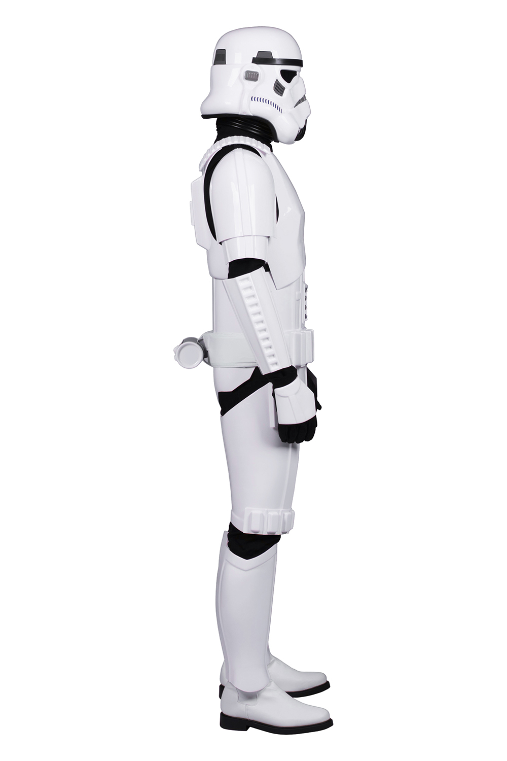 quality Stormtrooper armour