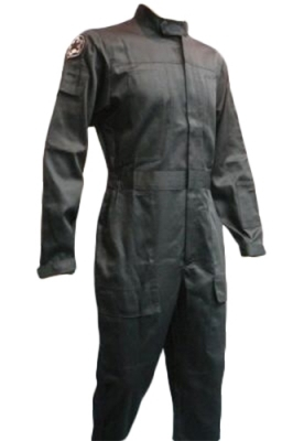 Star Wars Imperial Reserve Pilot Flightsuit