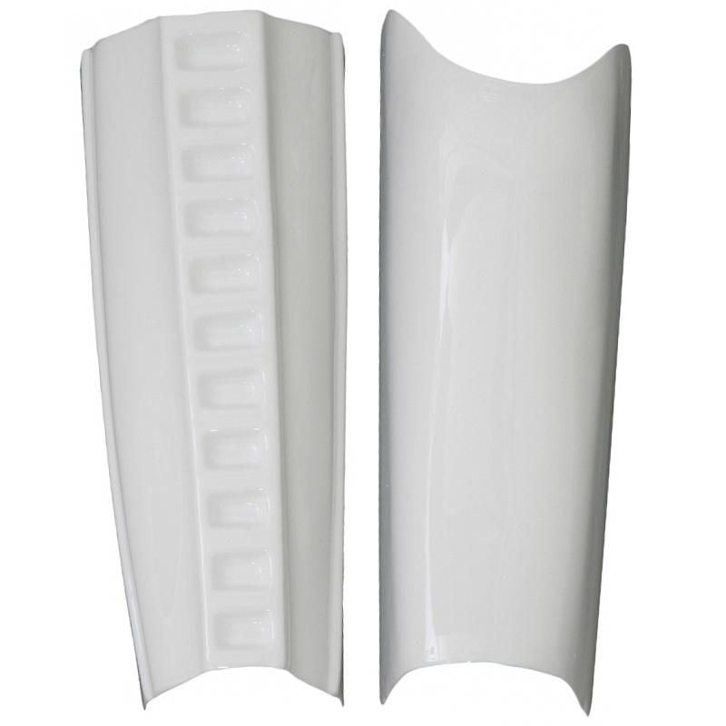 Stormtrooper Replacement Armour - Complete Forearm Inner and Outer - Right - Extended XL