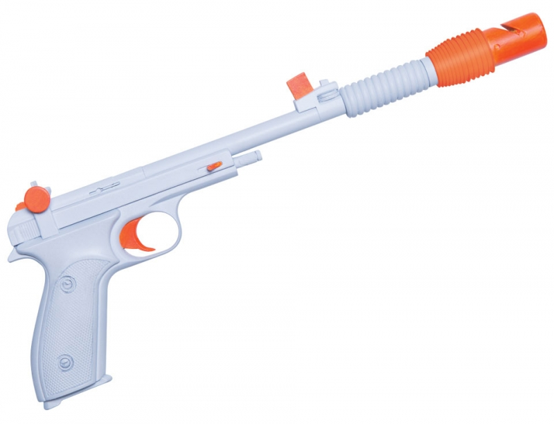 Star Wars BLASTERS - Princess Leia Blaster