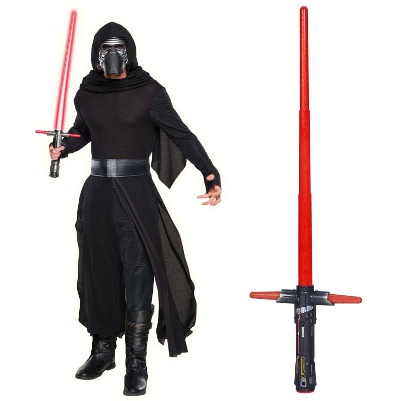 ToysStar STAR WARSCostumes and Wars Costume Adult m8Nn0w