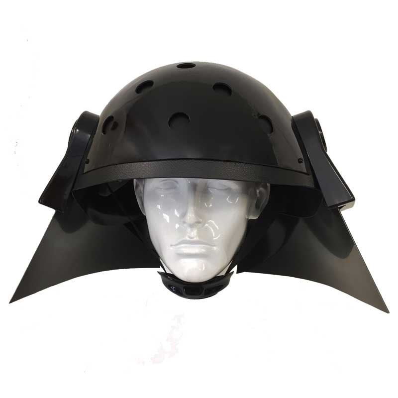 Star Wars Imperial Navy Trooper Helmet