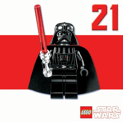 STAR WARS Costumes and Toys Star Wars GREETING CARDS – Lego Star Wars Birthday Cards