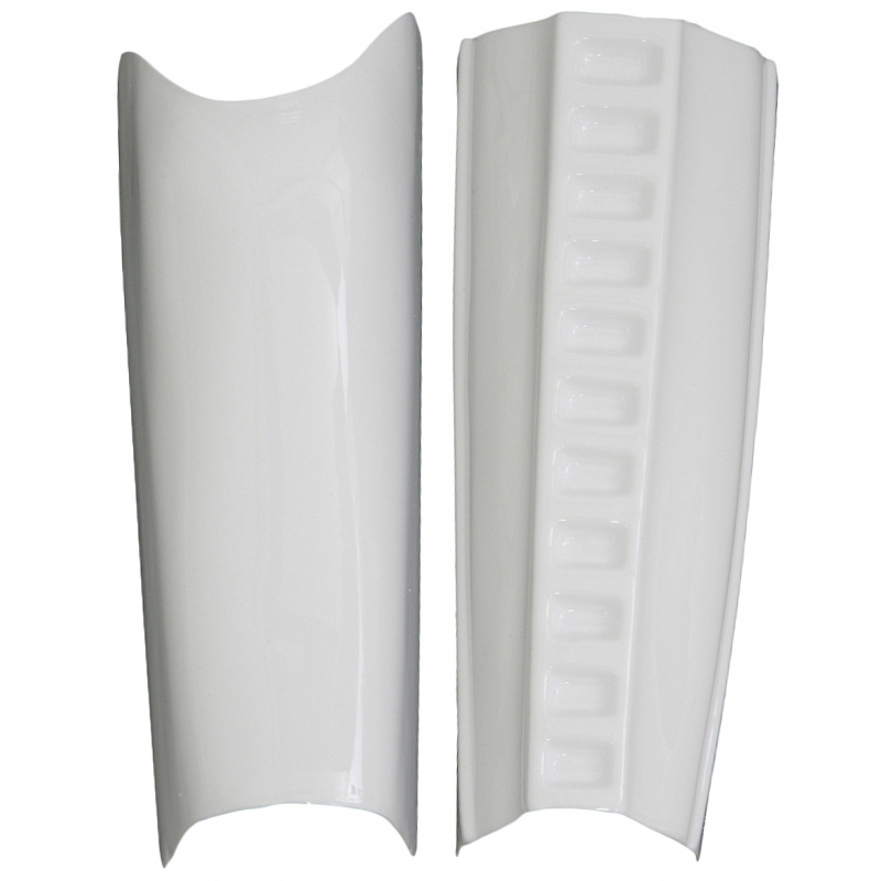Stormtrooper Replacement Armour - Complete Forearm Inner and Outer - Left - Reduced