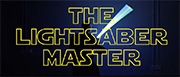 #SWCML Episode VI: Meet the Lightsaber Master