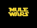 Star Wars Video Mule Wars