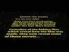 Star Wars Video The Han Solo Affair