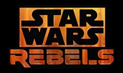 Star Wars Rebels Season 4 Official Trailer
