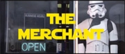 #SWCML Episode III: Meet the Merchant